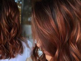 检测毛发中11种常见精神药物