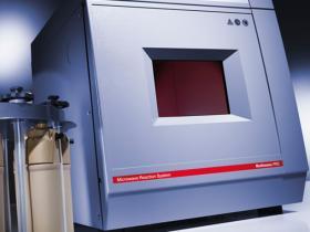 微波处理在检验毒物毒品 毛发检测吸毒中的应用