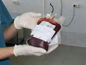 快速检测血液中苯二氮卓类药物及毒品成分