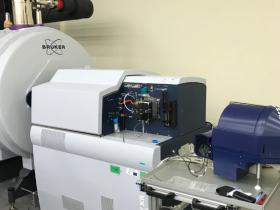 高分辨质谱快速检测尿液和毛发中常见毒品