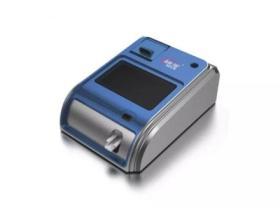 我司干式荧光免疫分析仪又添新产品项目