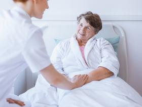 护理干预对于对海洛因戒断期的重要性
