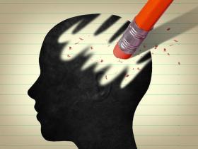 吸冰毒对学习和记忆力损害下降 怎么办