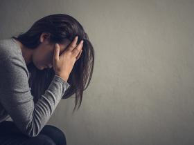 停止吸食冰毒后出现的戒断后遗症及中药治疗进展