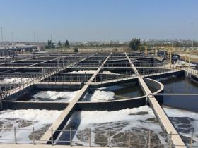 检测污水中的毒品及代谢物方法