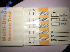 怀疑家人吸毒怎么检测 尿检和发检