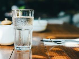 食物酒水饮料中被放入毒品 怎么检测
