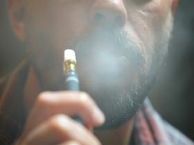 电子烟油毒品为啥尿检不出来