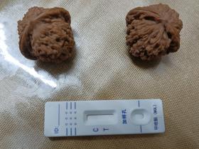 安眠酮忽悠悠的尿液检测和毛发验毒